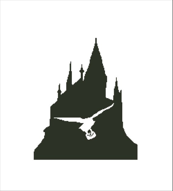 Buy get freehogwarts.