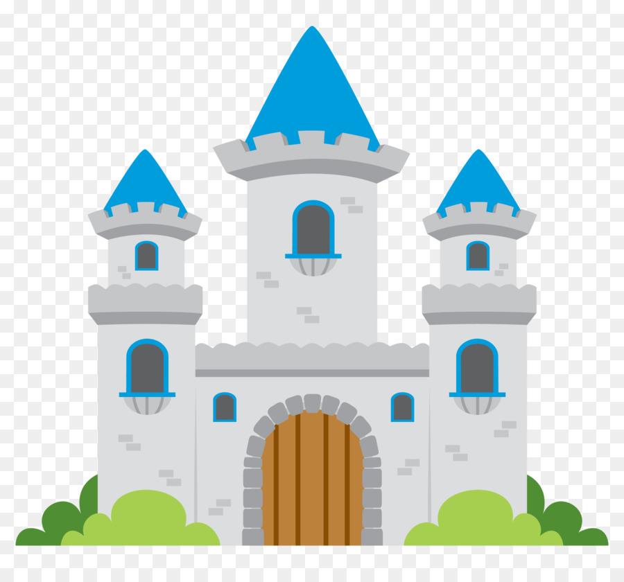 Castle clipart transparent. Christmas clip art building