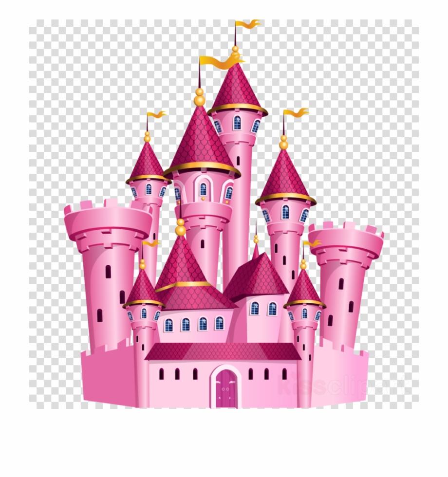 Castle clipart transparent. Castle clipart transparent. Cinderella illustration image