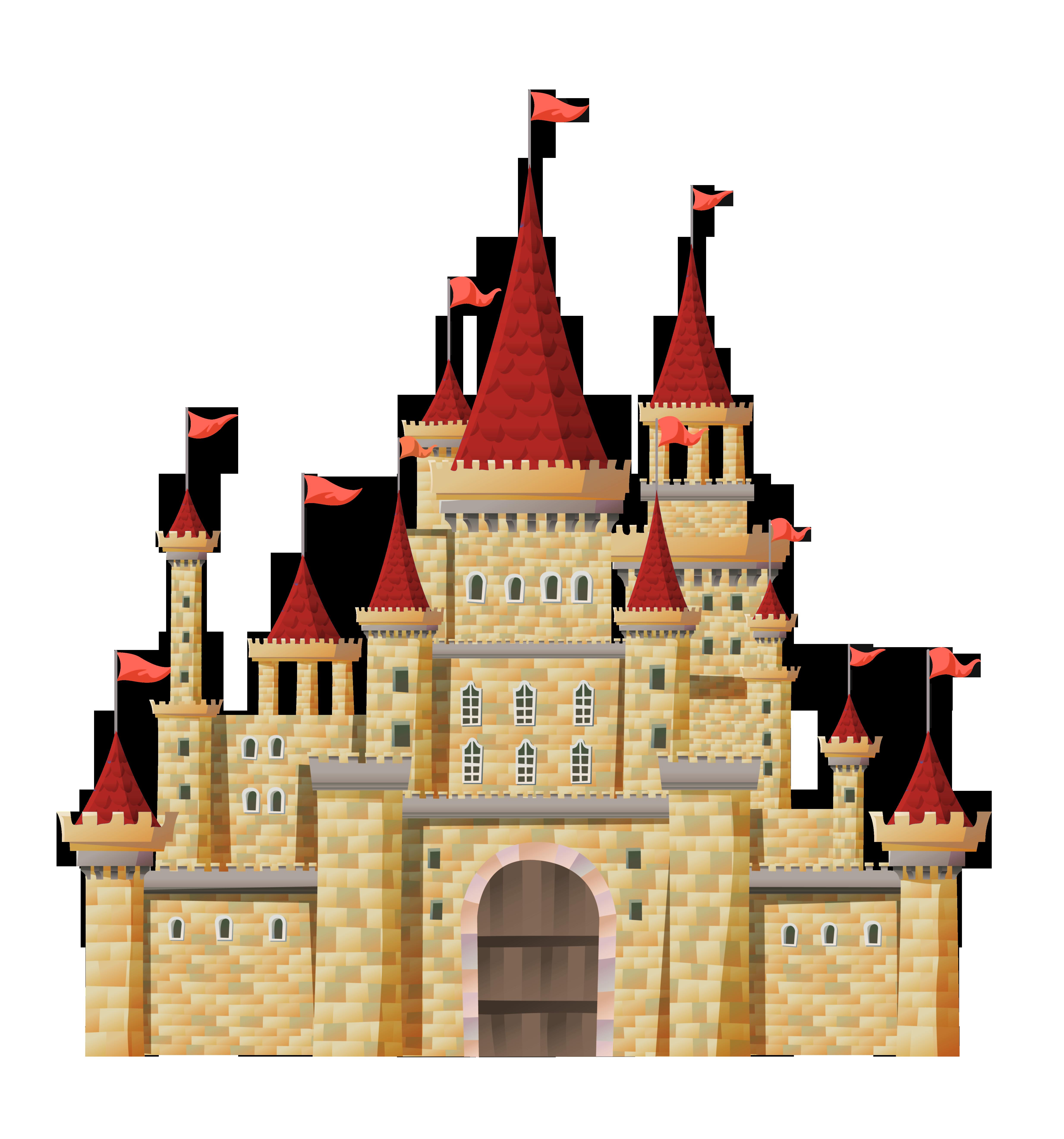 Castle clipart transparent. Castle clipart transparent. Png gallery yopriceville