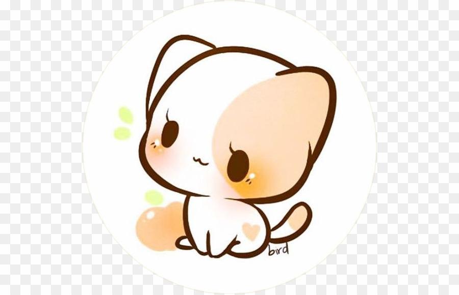 Cute chibi png.