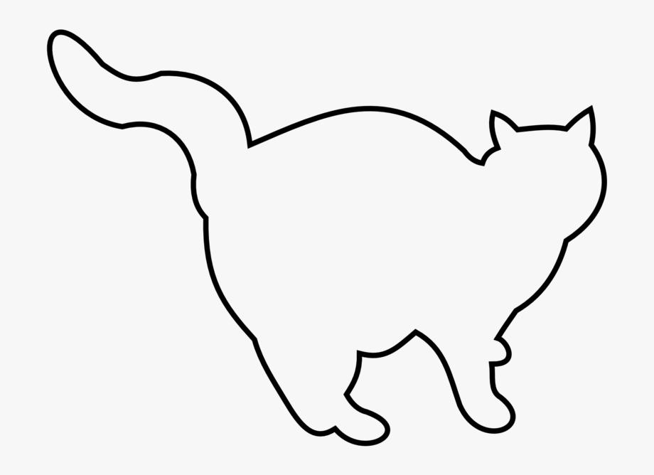 Fat cat cat.