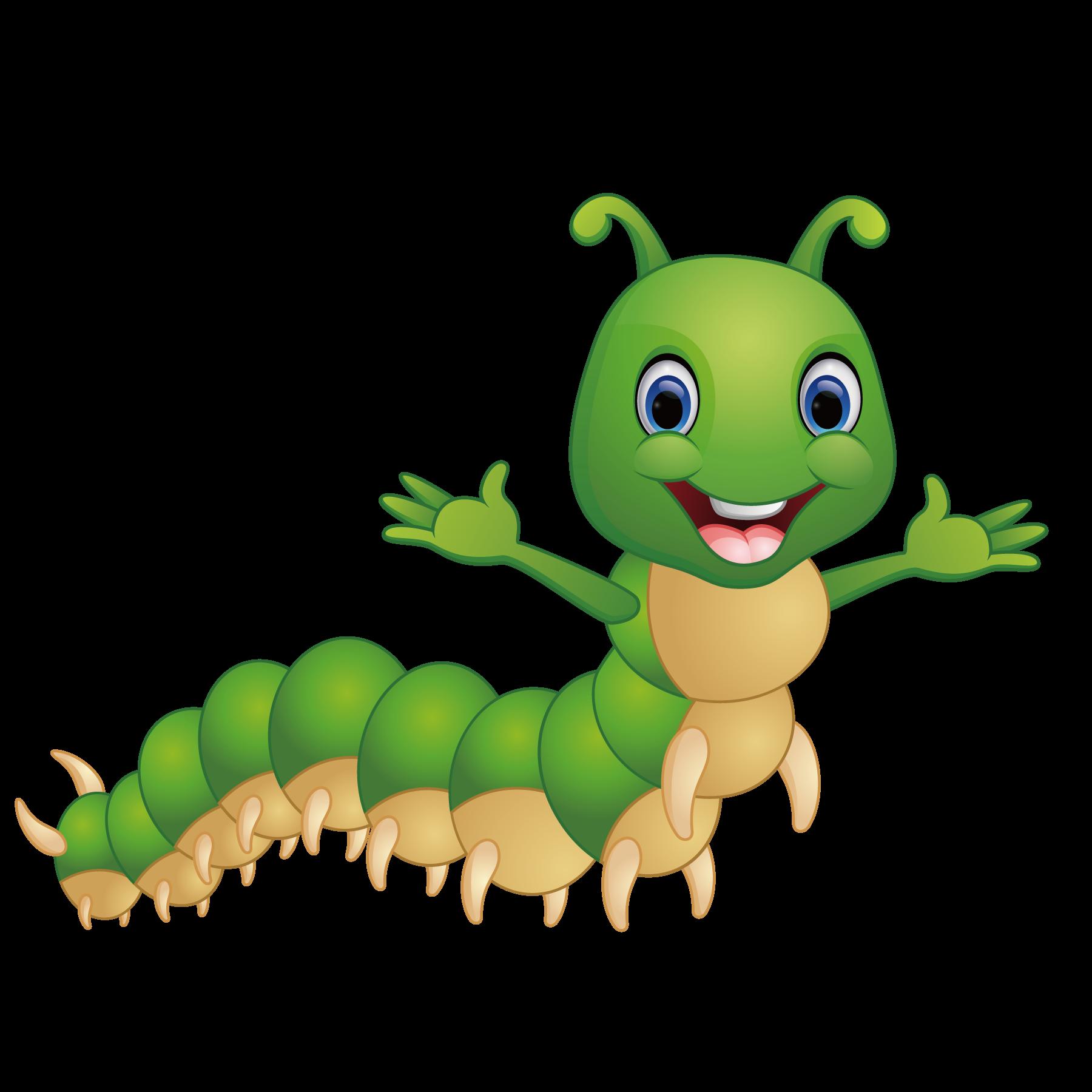 Caterpillar inc illustration.