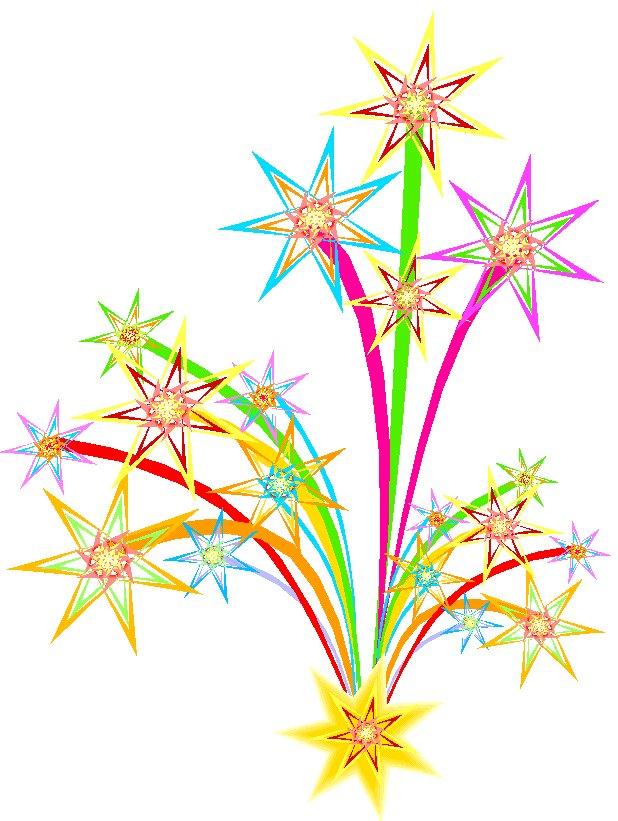 Celebrate images of celebration free download clip art