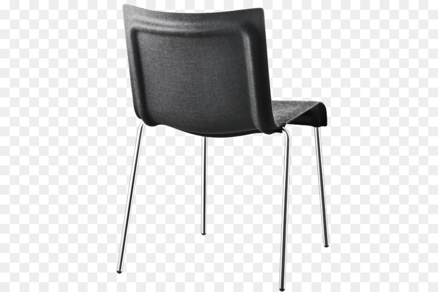Back chair png.
