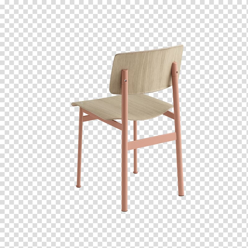 Wing chair muuto.