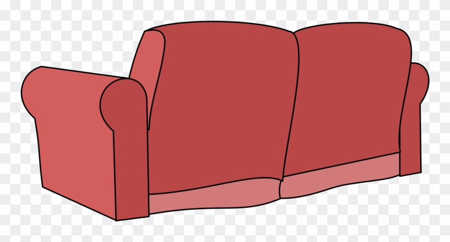 Kisspng chair couch.