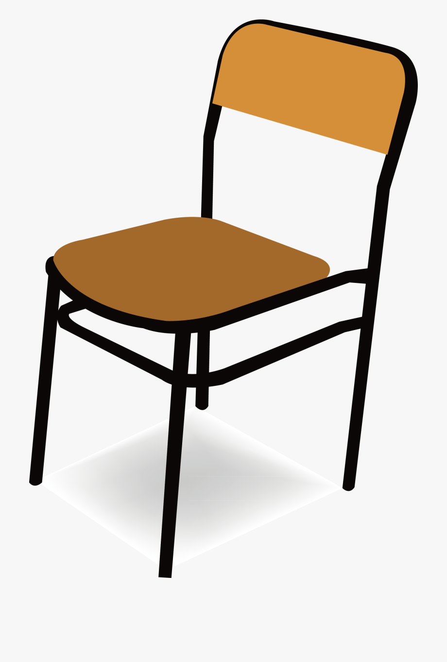 Chair clipart school pictures on Cliparts Pub 2020! 🔝