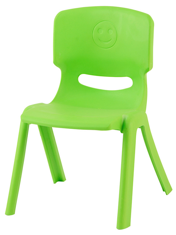 Childchair chair clipart.