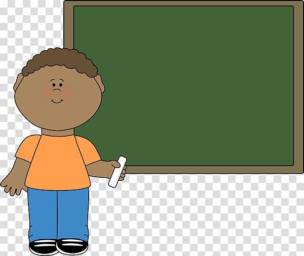 Blackboard Blog , Owl Chalkboard transparent background PNG