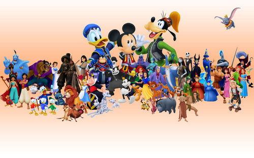Free Disney Movie Cliparts, Download Free Clip Art, Free