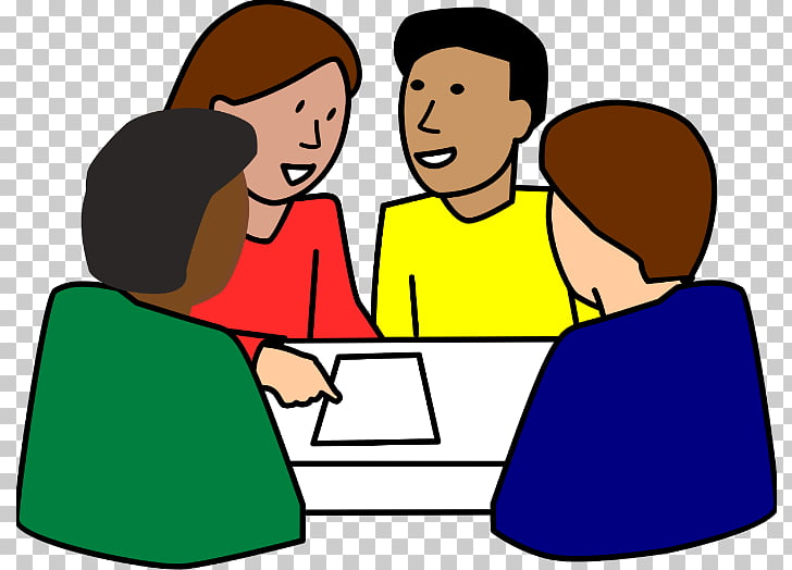 Discussion group Online chat , Play Group PNG clipart