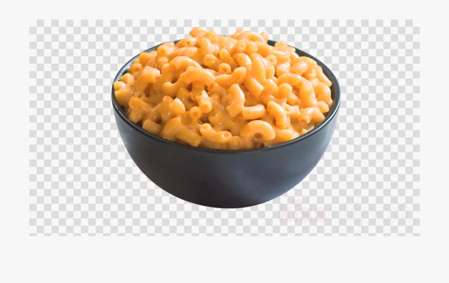 Macaroni and cheese.