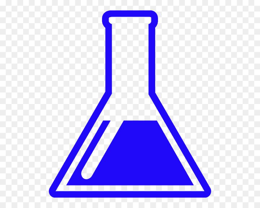 Chemistry Cartoon clipart