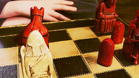 Wizard chess gifs.