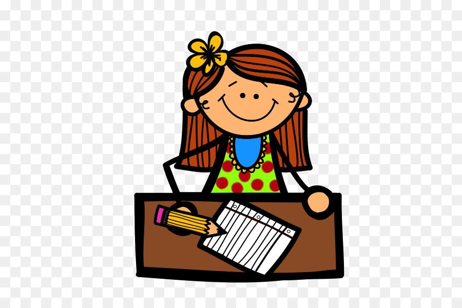 Children writing clipart independent. Children writing clipart independent. Child cartoon transparent clip