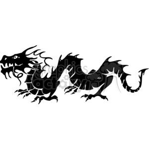 Chinese dragons 014.