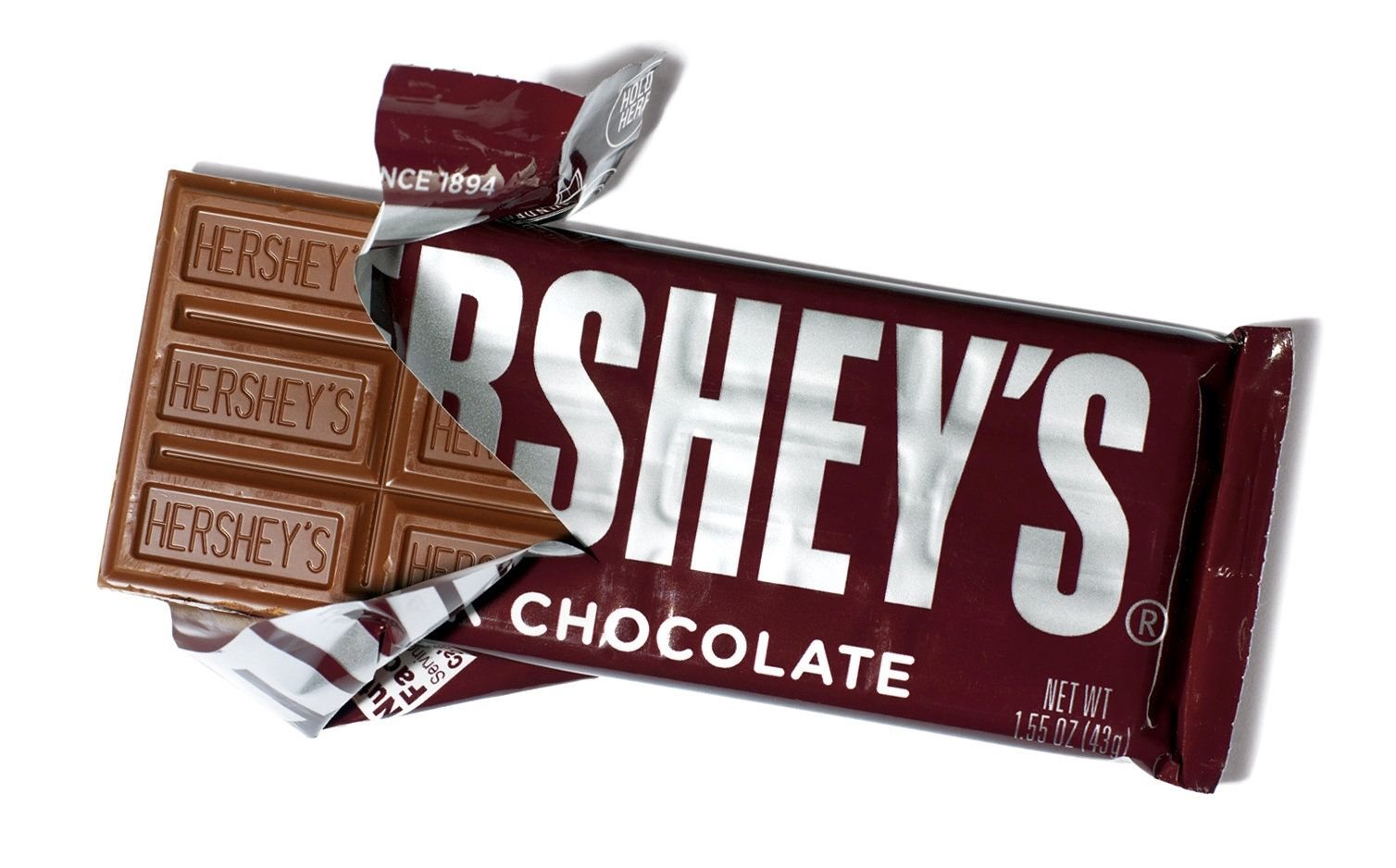 chocolate bar clipart snack