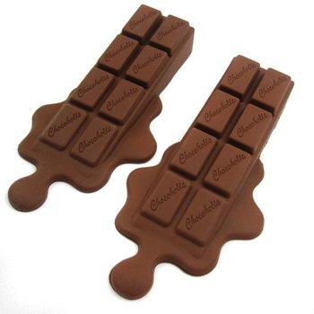 Chocolate bar cliparts.