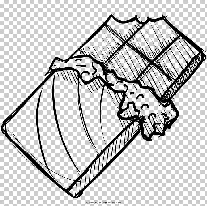 Chocolate bar clipart coloring pictures on Cliparts Pub ...