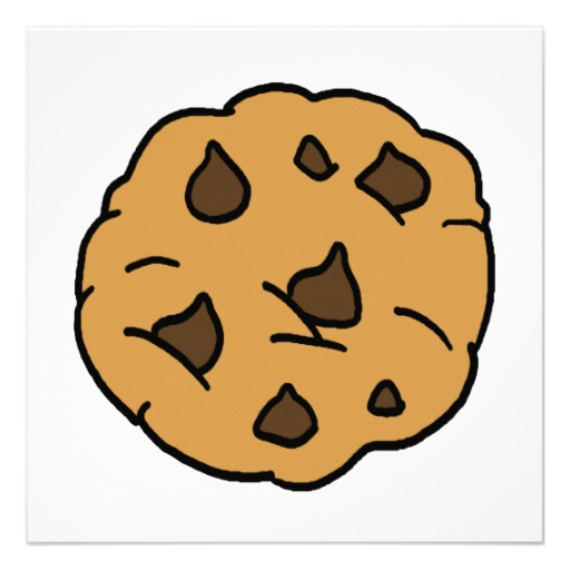 48 free cookie.