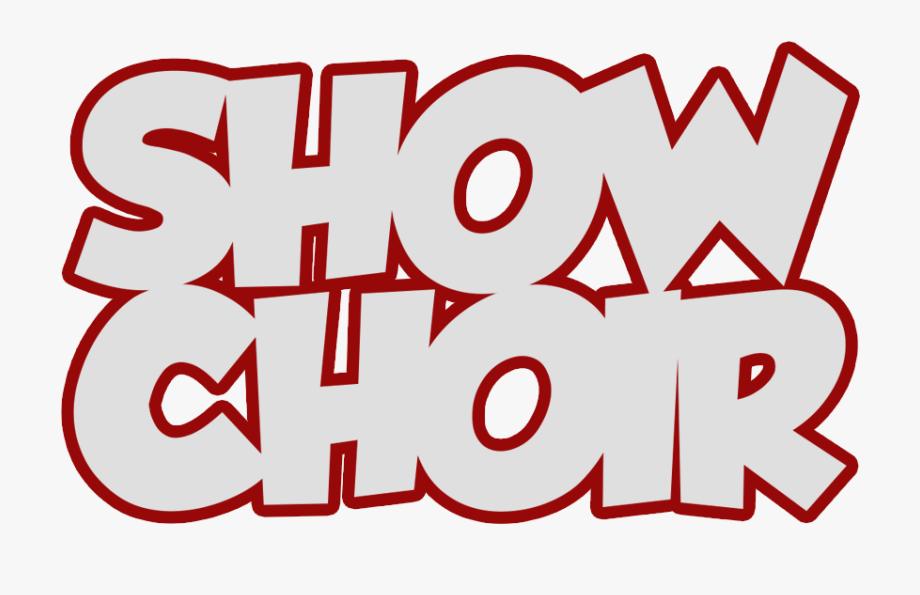 Show choir clip.