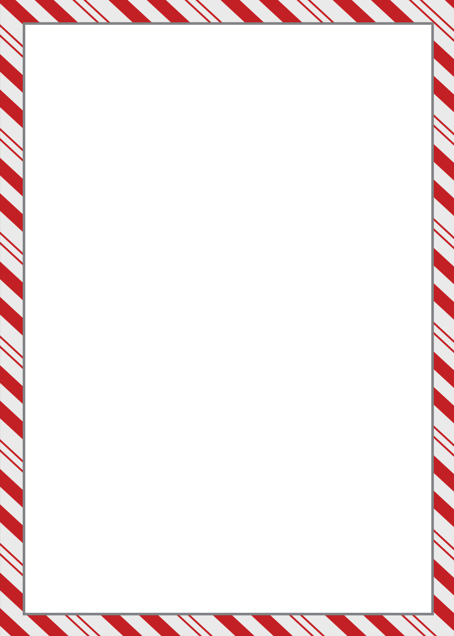 80 candy cane.