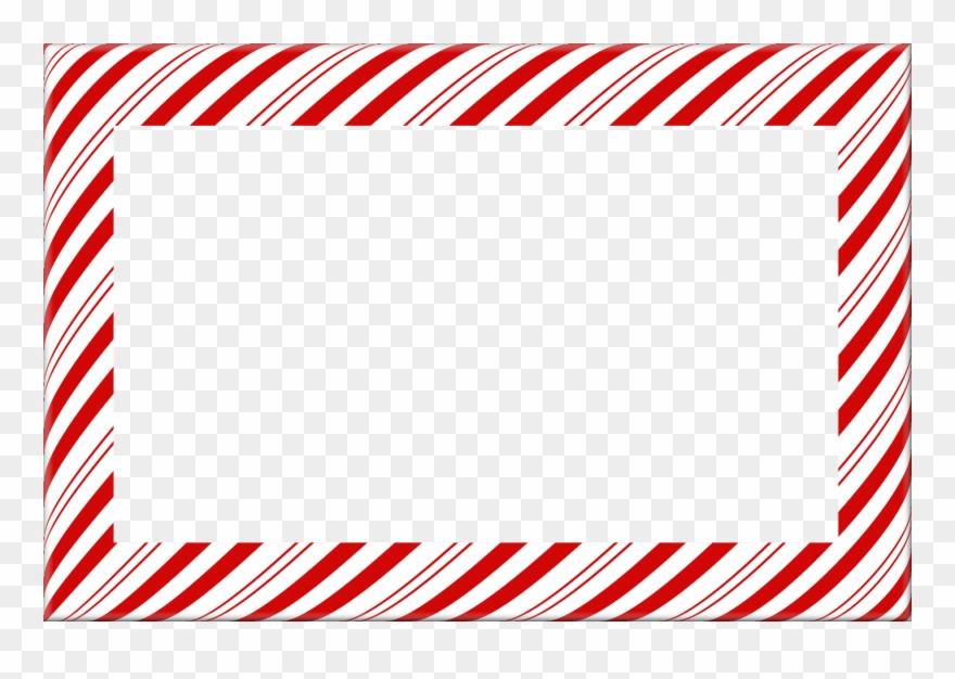 Christmas borders free.