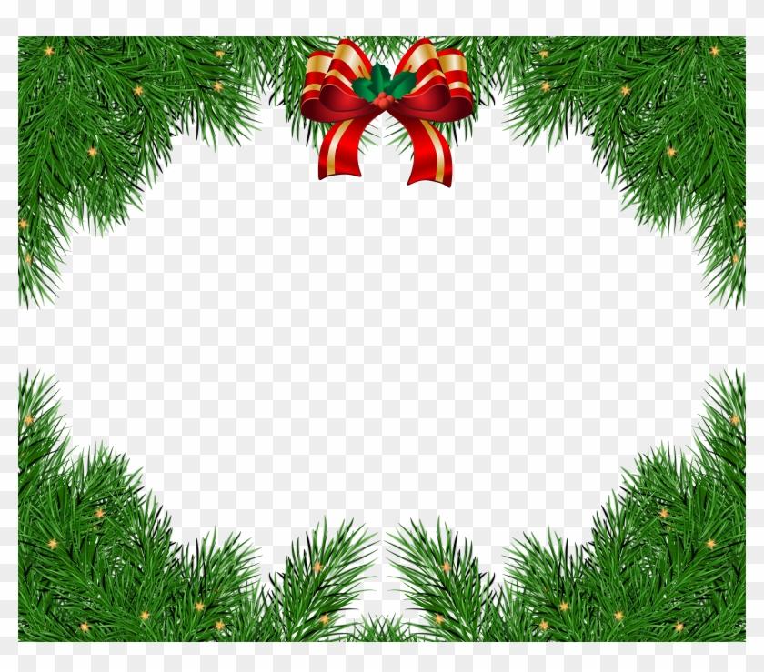 Christmas transparent png.