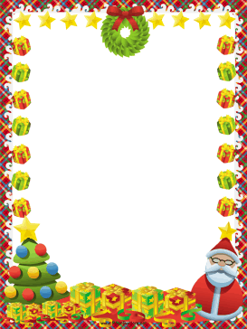 This free festive.