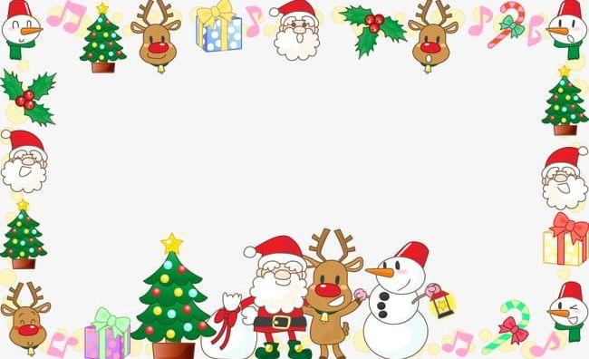 Santa claus christmas.