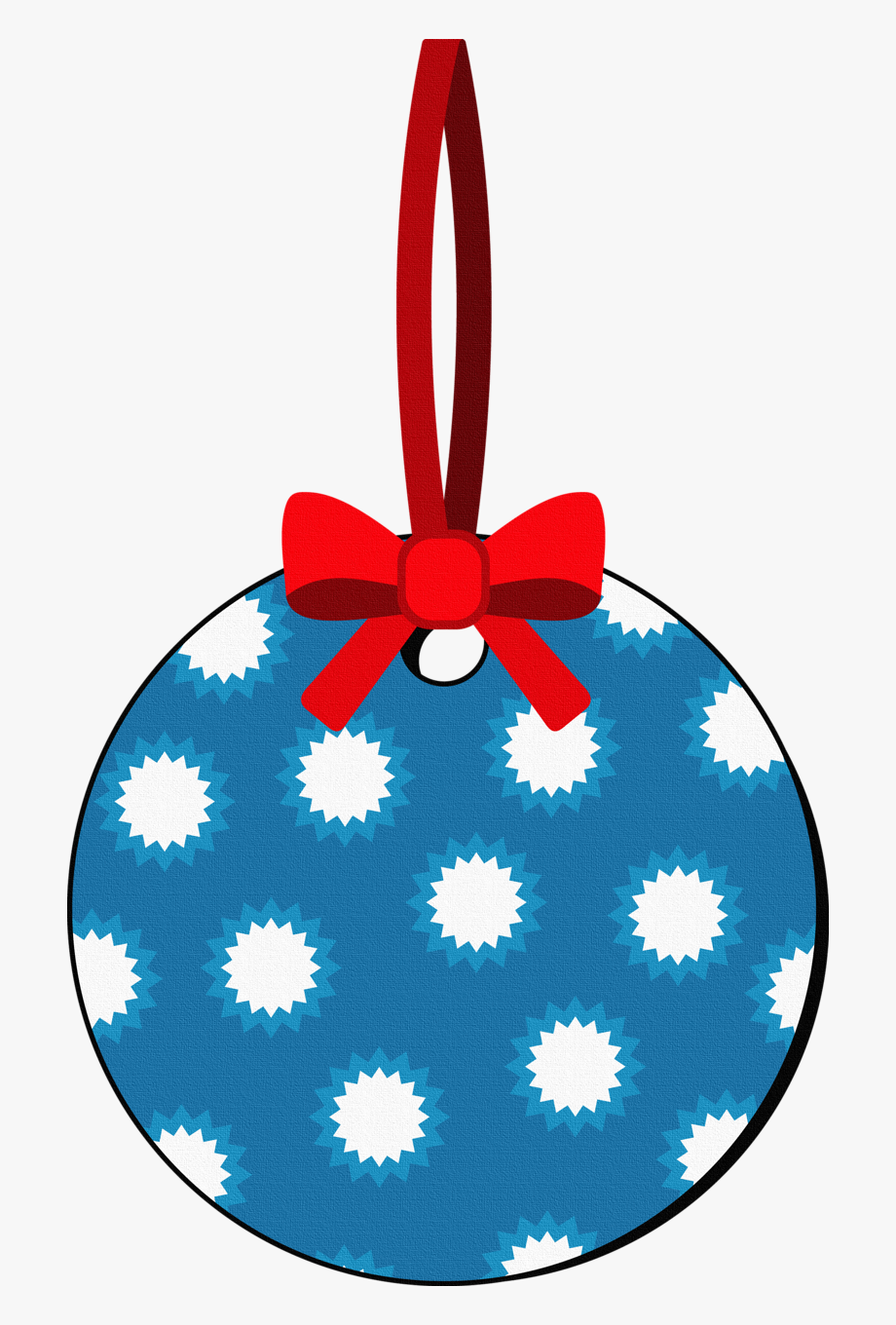 Ornaments clipart images.