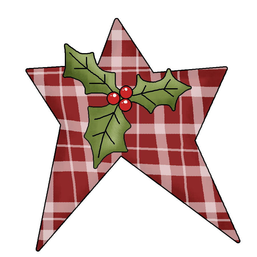 Free Country Christmas Cliparts, Download Free Clip Art