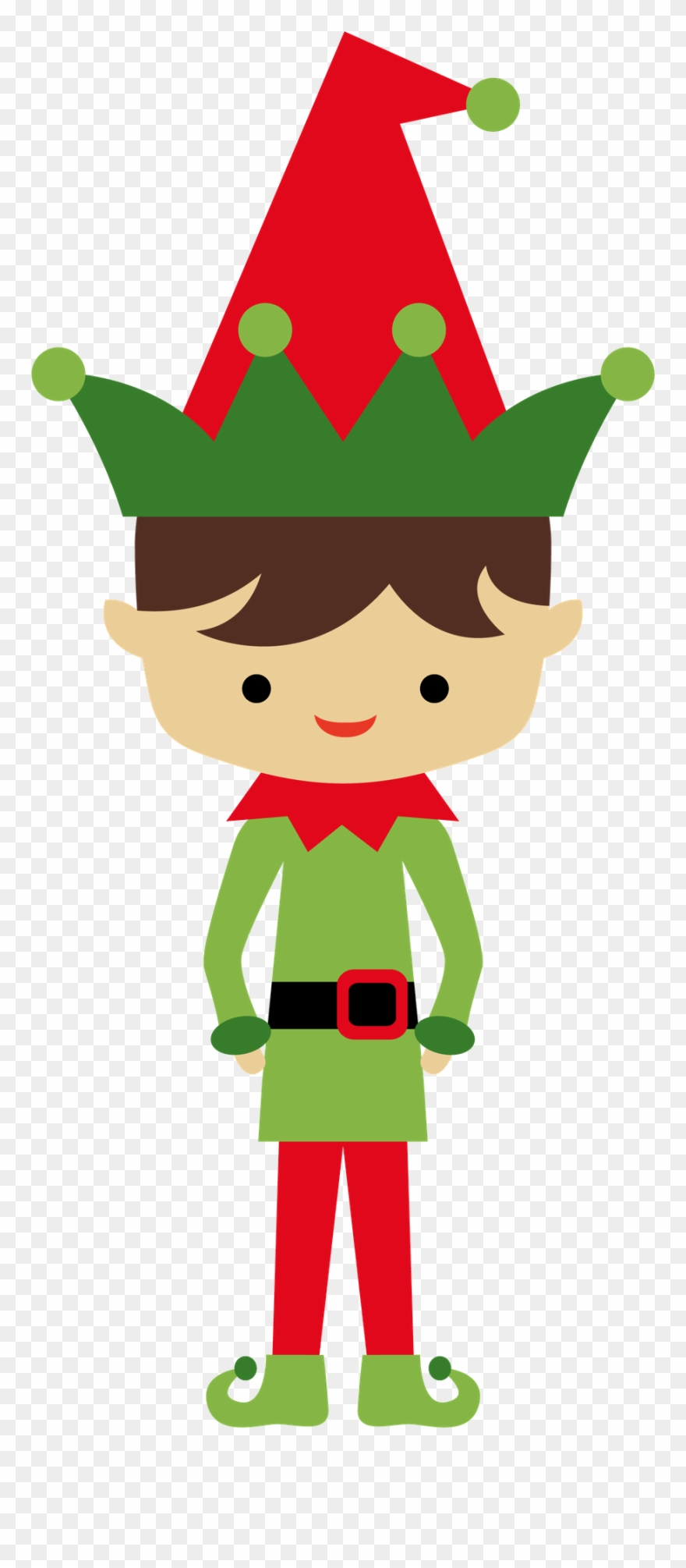 Christmas Elf Clip Art Christmas Templates, Christmas