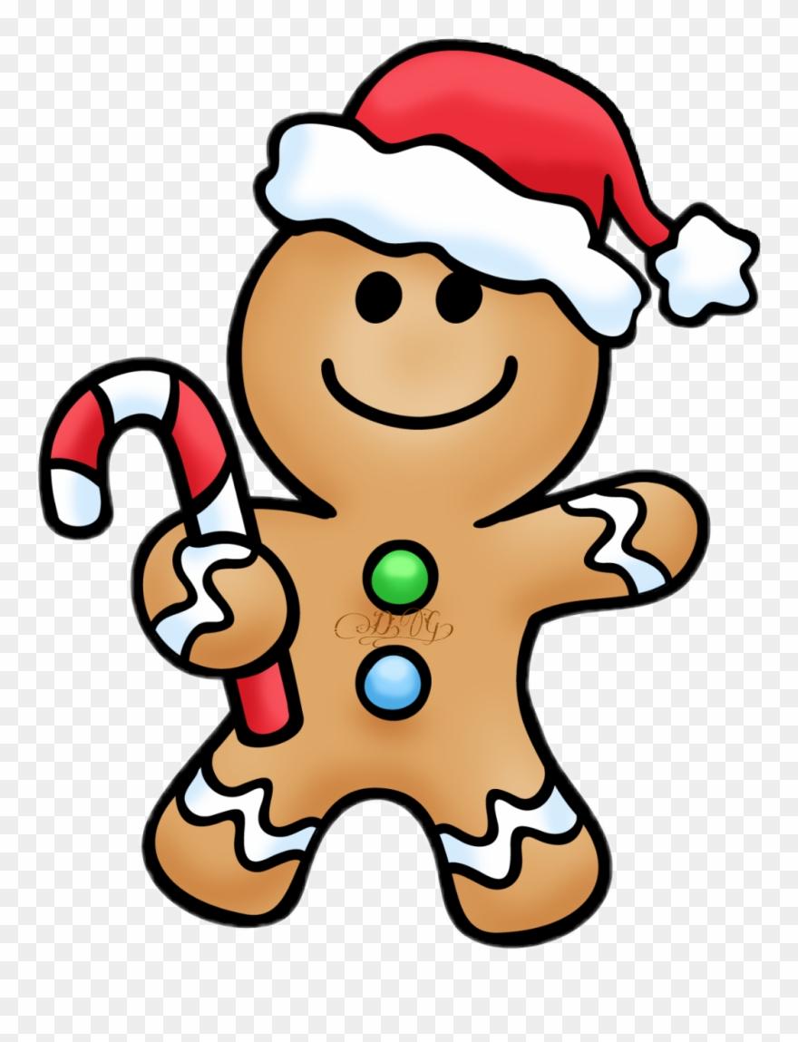 Christmas sticker christmas.