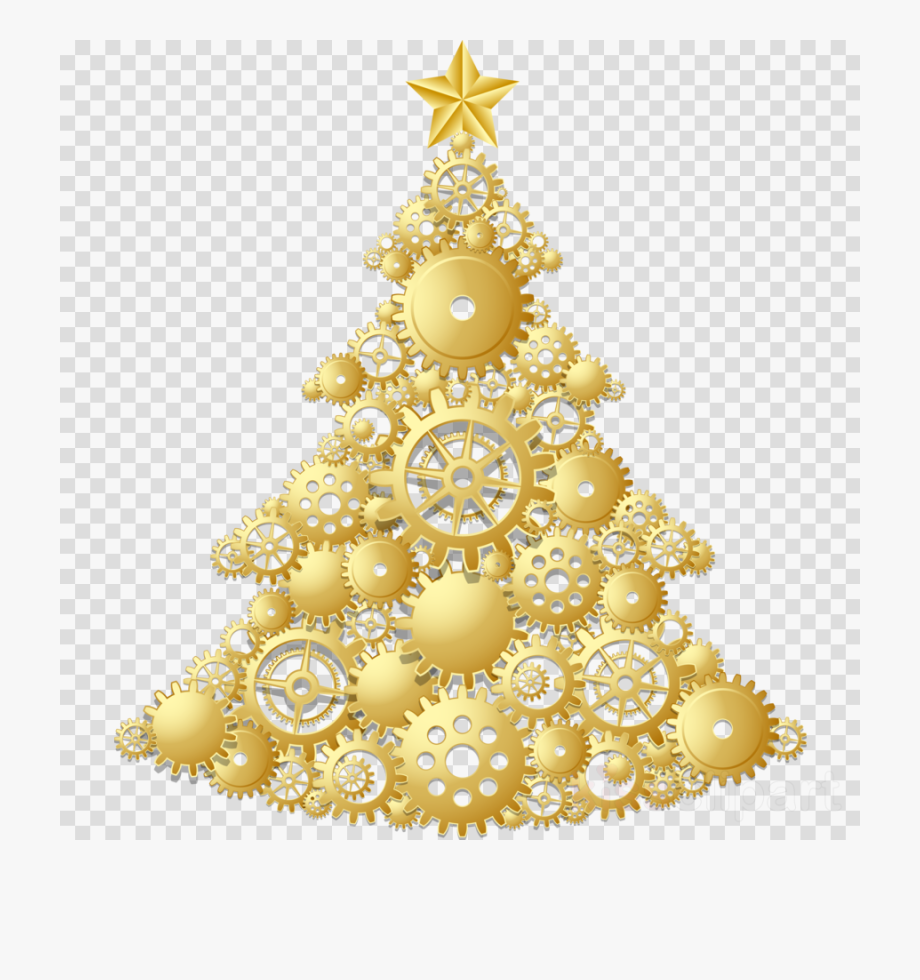 Png Image Clipart Free Download Tree Santa