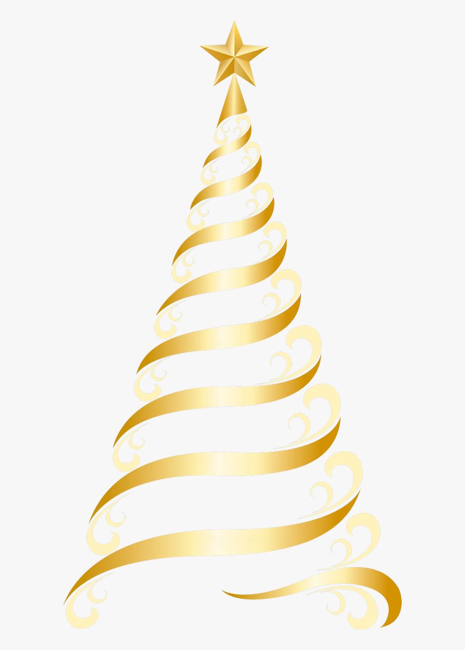 Gold Christmas Tree, Christmas Images, Christmas Words