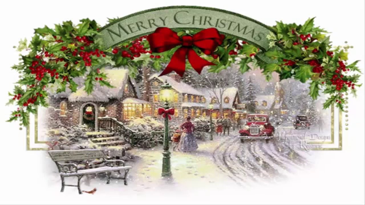 Christmas clipart old fashioned, Christmas old fashioned