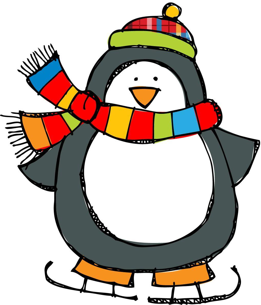 This best penguin.