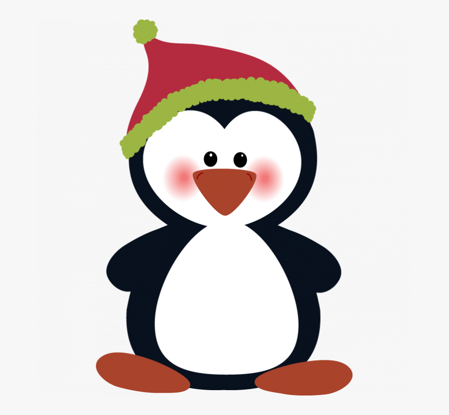 Merry Christmas Clipart Free To Download Free