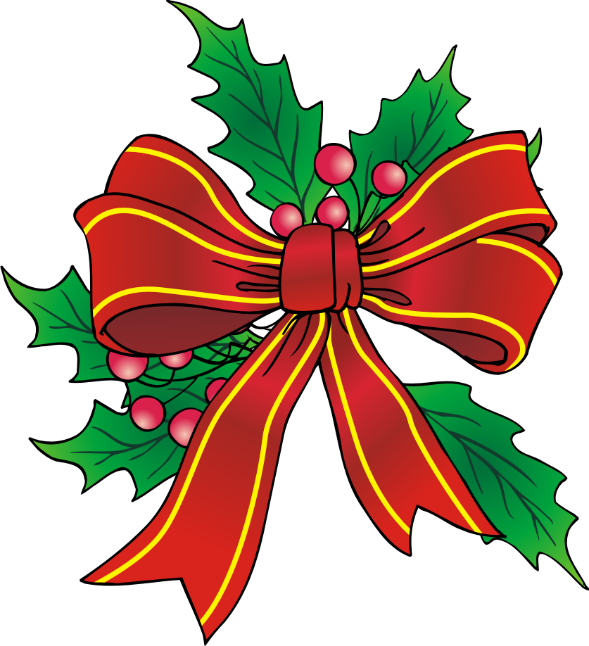 Free Free Christmas Art, Download Free Clip Art, Free Clip