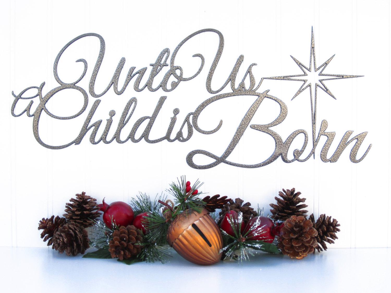 Free religious christmas.