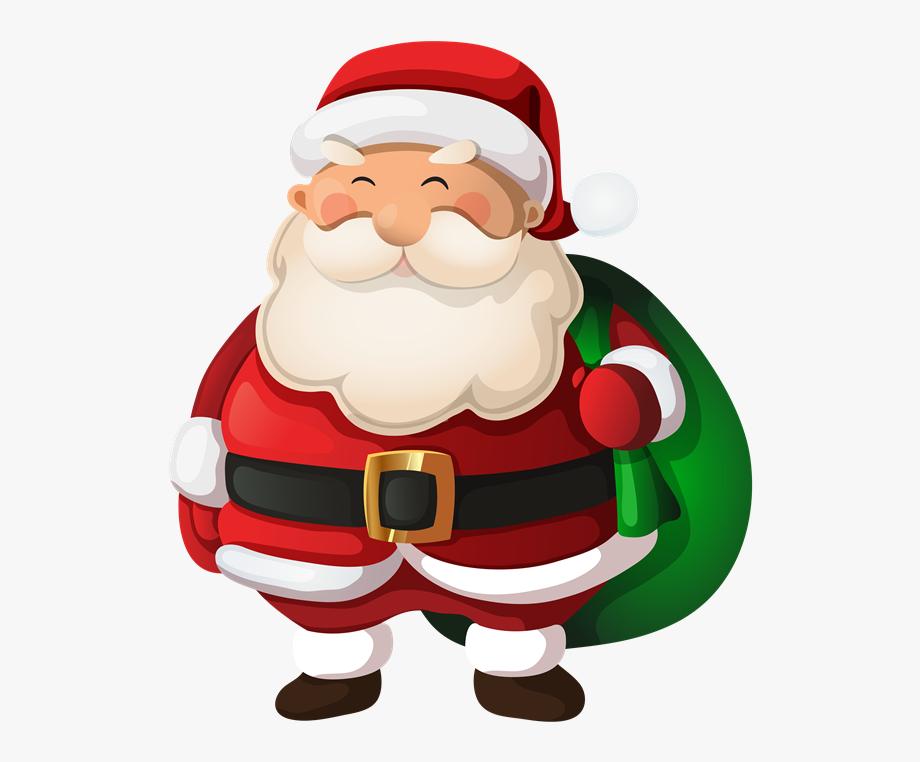 Ecc December