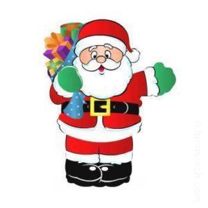 Christmasclipartsantaclauschristmasclipartwallpapers .