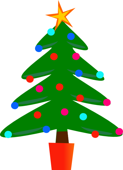 Free Simple Christmas Pictures, Download Free Clip Art, Free