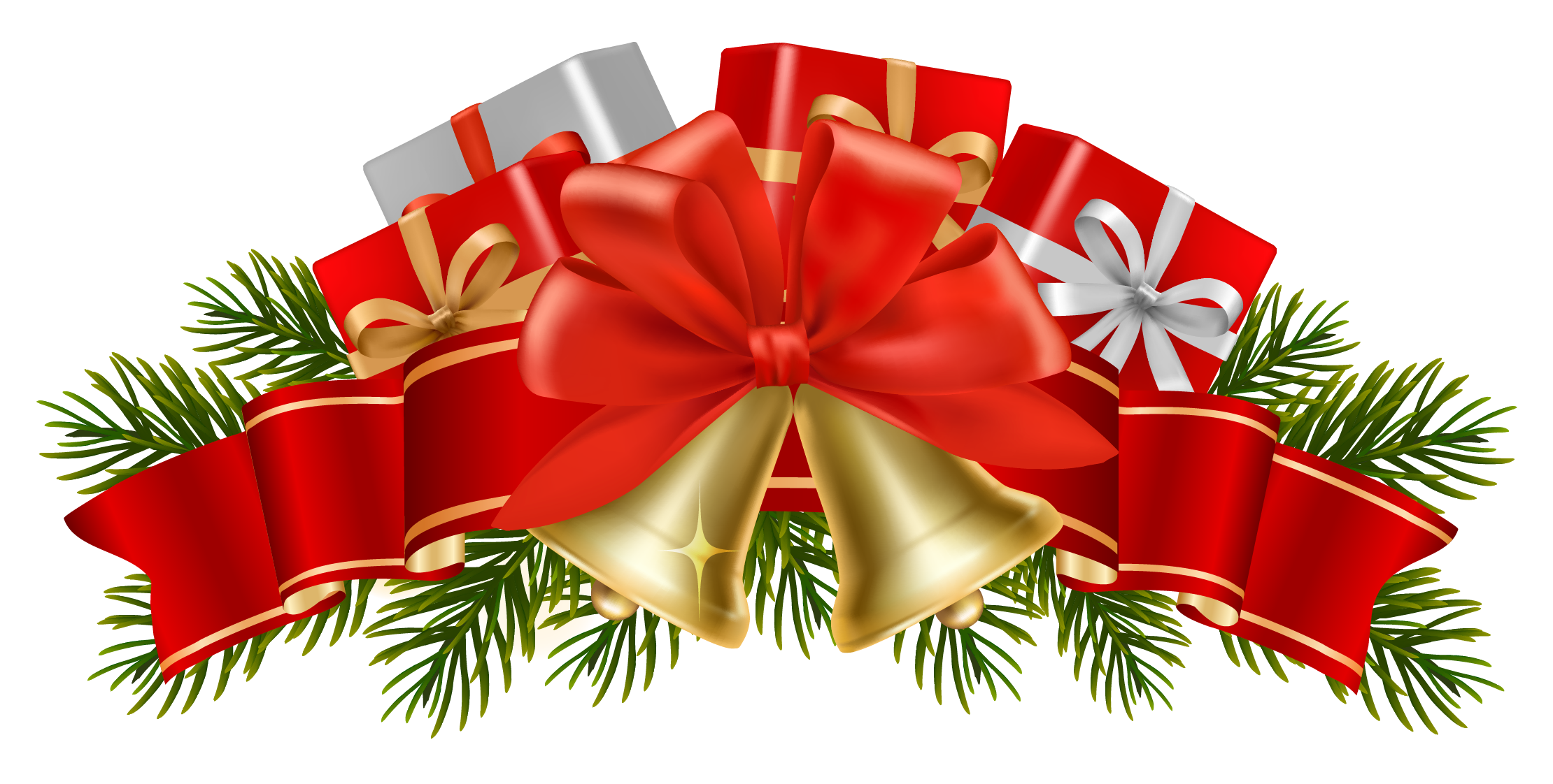 Free Transparent Christmas Cliparts, Download Free Clip Art