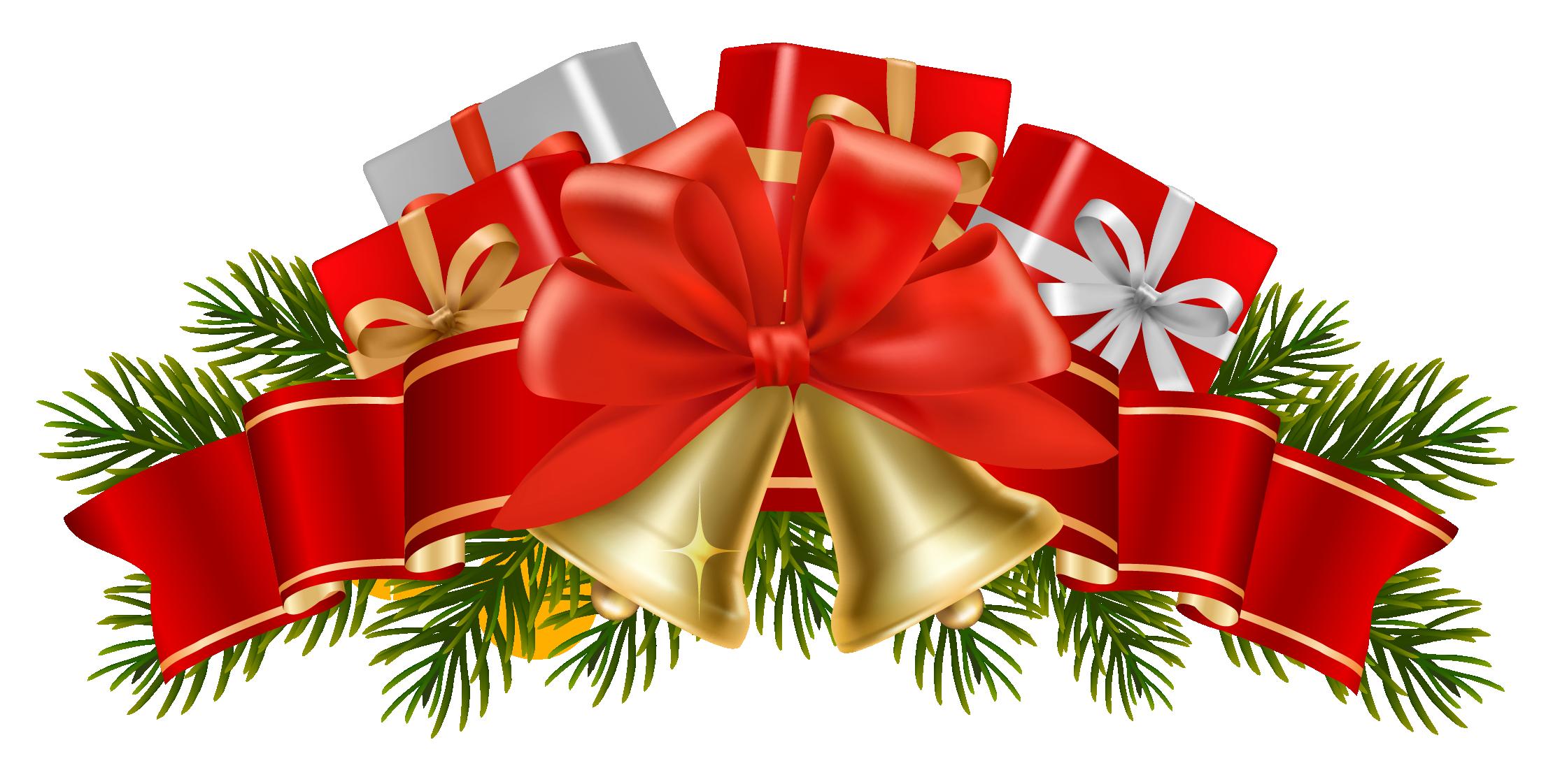 Free transparent christmas.