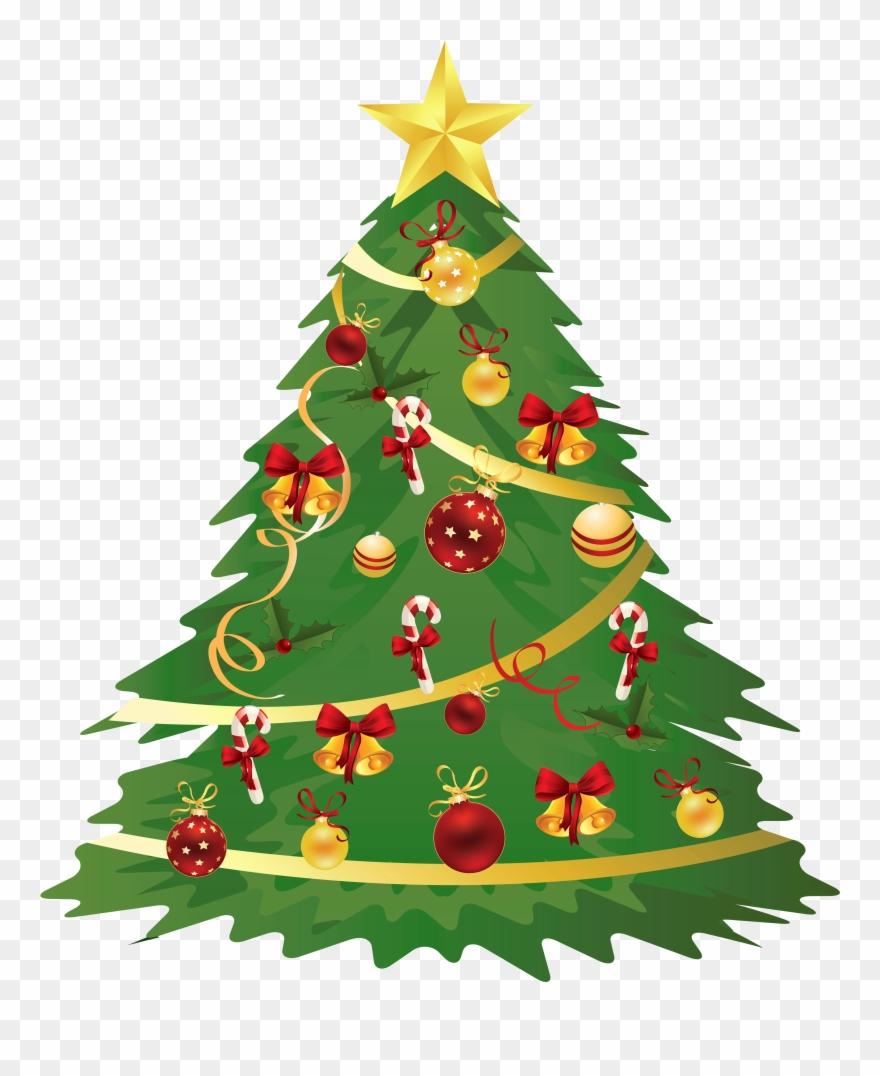 Tree christmas christmas.