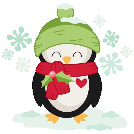Christmas Tree Illustration clipart