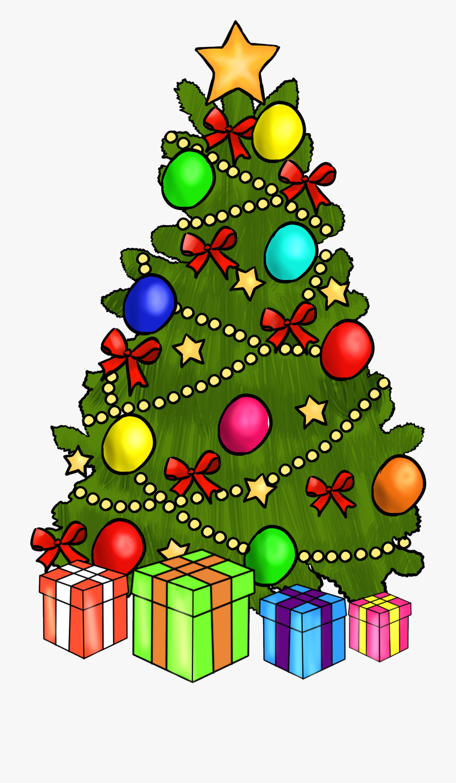 Free Christmas Clipart Animated Christmas Clip Art